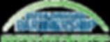 BNP-tag-Web_440x170.png