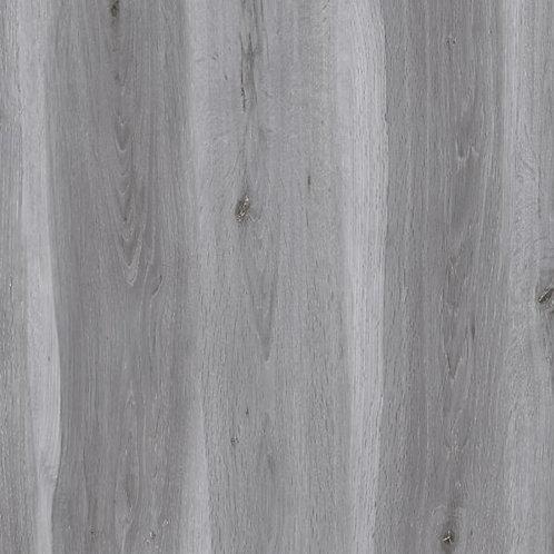 TrafficMaster Alberta Spruce 6 in. W x 36 in. L Luxury Vinyl Plank Flooring