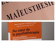 3-Maïeusthésie-Au coeur de la Psychothér
