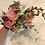 Thumbnail: Subscription: Paper-Wrapped Bouquet