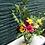 Thumbnail: Floral Arrangement in Vase