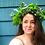Thumbnail: Flower Crown