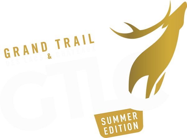 GTLC-summer-300dpi - Site.png