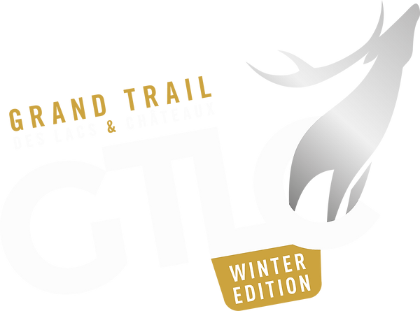 GTLC-winter-300dpi - Site.png