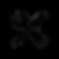 kisspng-laptop-computer-icons-maintenanc