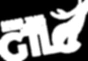 Logo_GTLC.png