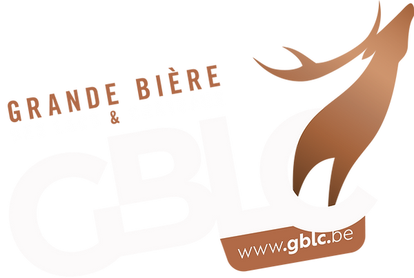 OK_GTLC-grande-biere-300dpi_blanc.png