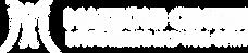 267-2675634_this-website-for-mazzoni-cen