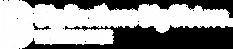 logo_BBBS.png