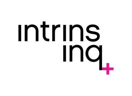 IntrinsInq-Logo-black-fuschia.png