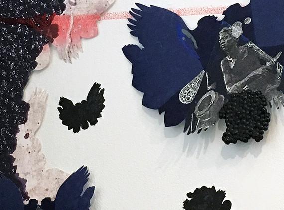 11PRLL_right-birds.jpg