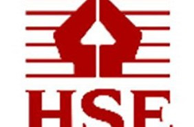 HSE Annual Statistics 2019/20