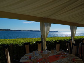 This Sunday we will be at this stunning venue for the Oxwich Bay Experience 6/11/16.