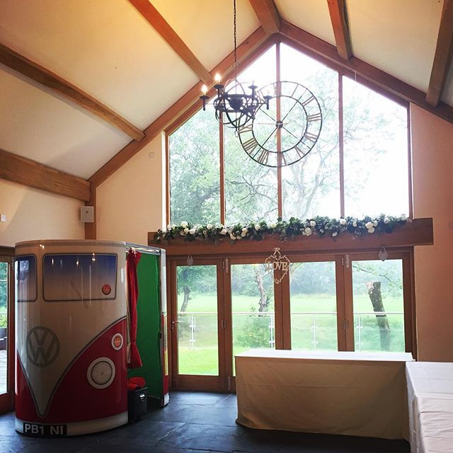 https://www.instagrstarliteventsSet up in the beautiful oak room this evening for the wedding of Bethan & Giles, big congratulations to you both. #photobooth #wedding #love #family #friends #oakroomoldwalls #oldwalls #oldwallsgower #gower #weddingreception #bride #groom #newlyweds #vw #vwcamper #vwcamperbootham.com/p/BInbebzBjey/?taken-by=starlitevents