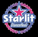 Starlit Dancefloor.png