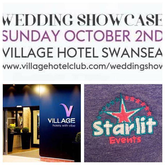 village hotel wedding showcase october 2nd 2016