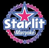 Starlit-Marryoke.png