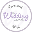 wedding secret logo