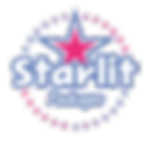 Starlit-packages2.png