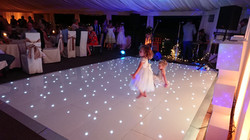 starlit events white starlight dance