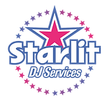 Starlit dj services.png