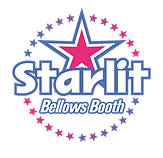 Starlit-Bellowsbooth.png