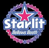 Starlit-Bellowsbooth.png