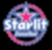 starlit events dance floor logo