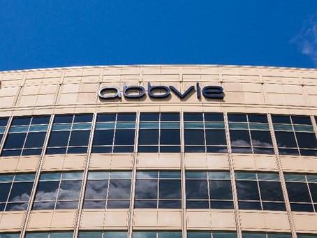 AbbVie puts up $105M for Tizona's preclinical I/O drug