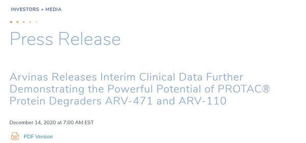 Arvinas clinical data.JPG