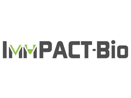 ImmPACT Bio USA Inc. Raises $18 Million In Series A Financing