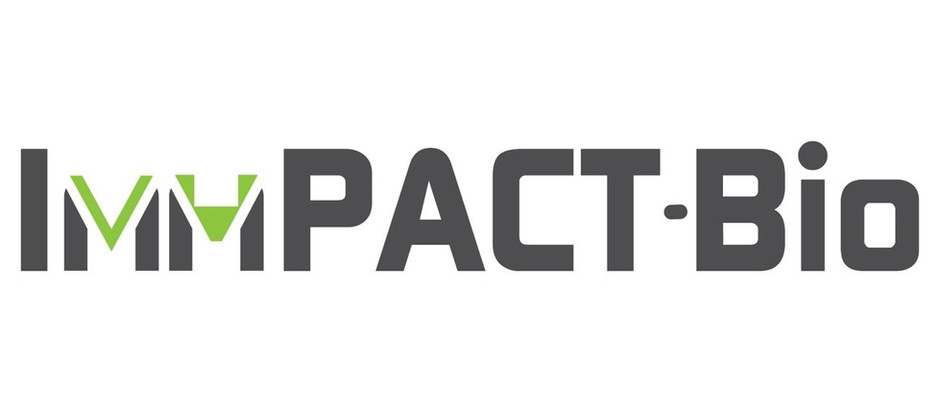 ImmPACT Bio USA Inc. Raises $18 Million In Series A Financing