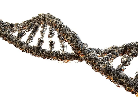 Vertex, CRISPR's gene-editing treatment for blood disorders shows promise in early data