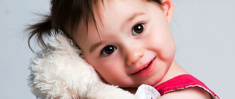 Kinderbetreuung, Stuttgart, Bohnenvierel, Krippe, Kita, anmelden jetzt, coming soon