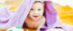 Kinderbetreuung, Stuttgart, Bohneviertel, Kita, Krippe, Neu, Coming soon, anmelden