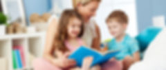 Kinderbetreuung, Stuttgart Mitte, Gerber, Nanny, Babysitter, stundenweise, flexibel,
