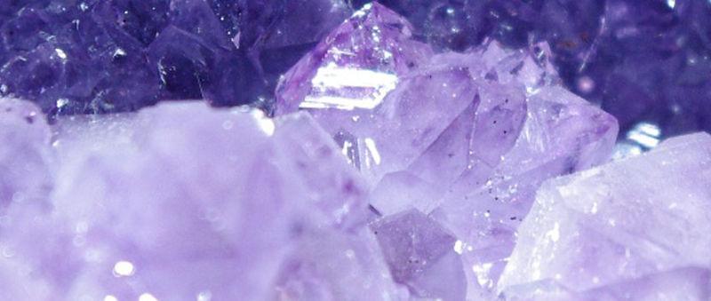 Reiki, Kristall, Heilung, Kinder, Kooperation