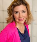 Andjelka Lehmann