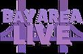 BayAreaLive_Logo_Transparent_Fullsize.pn
