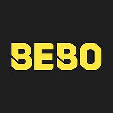 Bebo_Logo_new.png