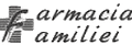 Log_Farmacia_familie