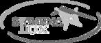 Logo_Slavena-Lux