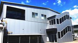 Офис для Slavena-Lux в Кишиневе Раду