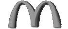 Logo_Macdonalds