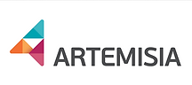 Artemisia_logo.png