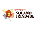 Logo Solano.png