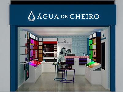 AGUA DE CHEIRO.jpg