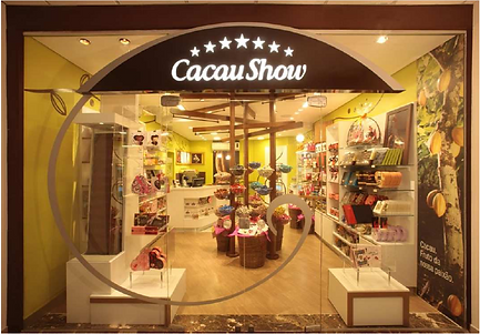 CACAU SHOW.png