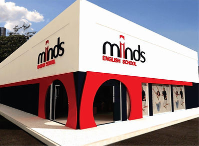 MINDS SCHOOL1.jpg