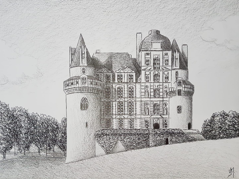 Château_de_Brissac.jpg